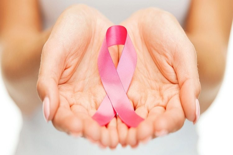 These are the most common symptoms of breast cancer, which should be observed when you consult with your doctor to make sure that there are no cancerous tumors in the breast